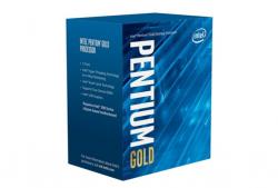 CPU Intel Pentium G5400 (3.70Ghz)