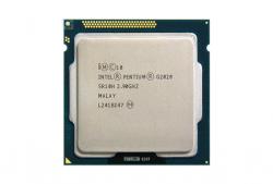 CPU Intel Pentium G2020 (2.90GHz) 2nd