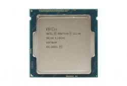 CPU Intel Pentium G3240 (3.10GHz) 2nd