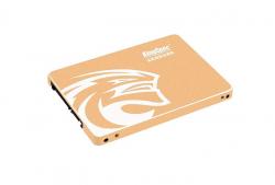 Ổ cứng SSD Kingspec P3-128 2.5inch Sata III 128GB (CHÍNH HÃNG)