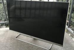 Màn hình LCD – NEC – 3218XM