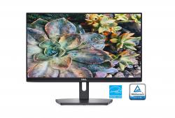 Màn hình Dell 22 Monitor – SE2219HX,21.5″,Power Cord,3Yrs