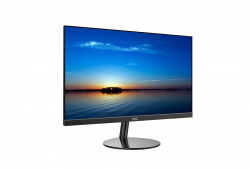 HKC M24A6 23.6 Inch Full FHD Frameless Led