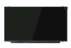 Màn hình laptop LCD 14 inch slim 40 pin