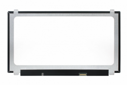 Màn hình laptop LCD 15.6 inch slim 40 pin