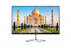 HKC HA238 23.8″ Panel IPS Full HD Wide LED Monitor