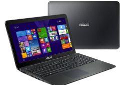 Laptop Asus X554LA-XX1077D core i3 5010U 4GB/500GB/15.6″ Like New 98%