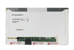 Màn hình laptop 15.6 Led Dày 40 Pin