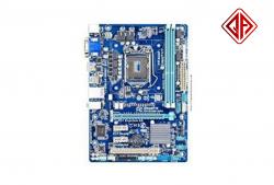 Mainboard Gigabyte B75M – D3V 2nd