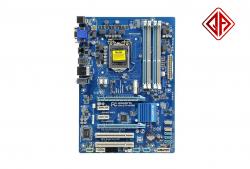 Mainboard Gigabyte Z77 – DS3H 2nd