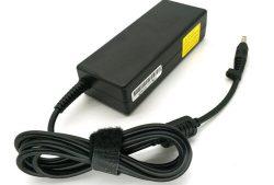 Sạc laptop HP 19V-4.74A-90W (Đầu khấc)