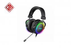 Tai Nghe Over-ear DAREU EH925 RGB