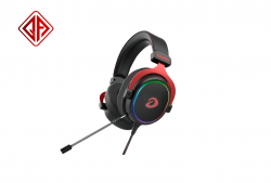 Tai Nghe Over-ear DAREU EH925s RGB