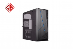 Case VSP 3009