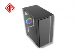 Case VSP V206