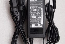 Sạc laptop Asus 19V-3.42A-65W (Đầu chuẩn)