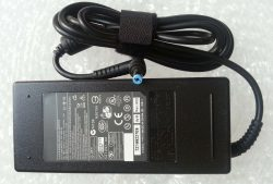 Sạc laptop ACER 19V-4.74A-90W (Đầu thường)