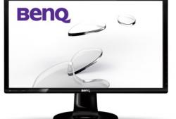 Màn hình LCD – BENQ – GL2460