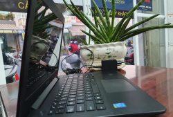 Asus X455LAB Core i3 – 5005U, Ram 4G, HDD 500G