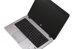 Laptop cũ HP Elitebook 840 G2 – Intel Core i5