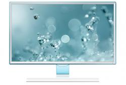 Samsung LED S24E360HL 24 Inch Full HD – Viền mỏng